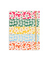 Get It Together File Folder - Daisies