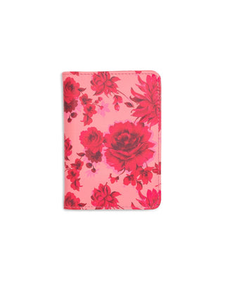 Getaway Passport Holder - Potpourri