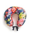 Getaway Travel Pillow - Flower Shop