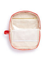 Getaway Toiletries Bag - Bonjour