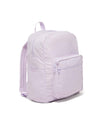 Go-go Backpack - Lilac