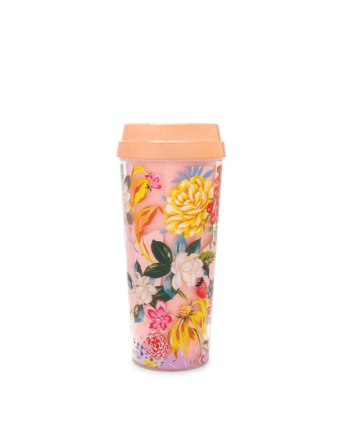 style: deluxe hot stuff thermal mug