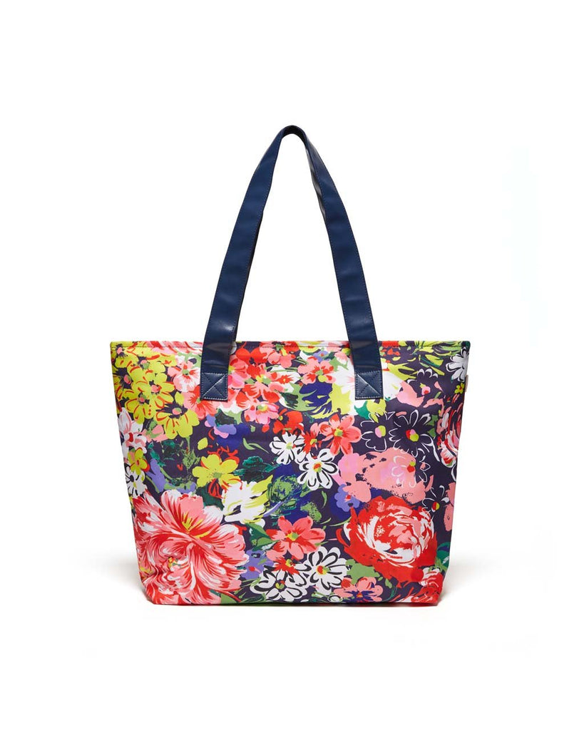 Just Chill Out Cooler Bag - Flower Shop