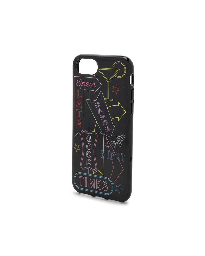 lenticular iphone case - good times