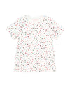 Party Dots Retro Tee