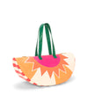 Super Chill Cooler Bag - Sunburst