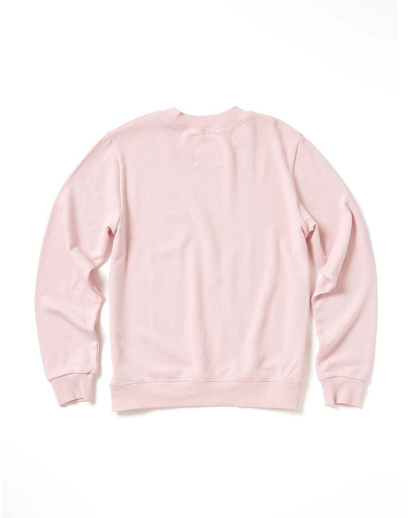 Leisure Queen Sweatshirt