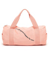 Work It Out Gym Bag - Gonna Happen For You