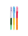 Write on Highlighter Set - Rainbow