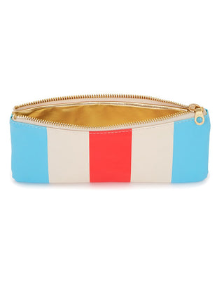 Get It Together Pouch - National Stripe