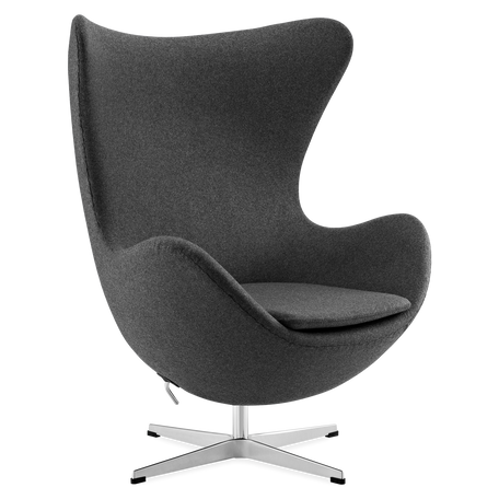 eames replica deutschland stunning cool eames office chair ribbed management chair style with. Black Bedroom Furniture Sets. Home Design Ideas