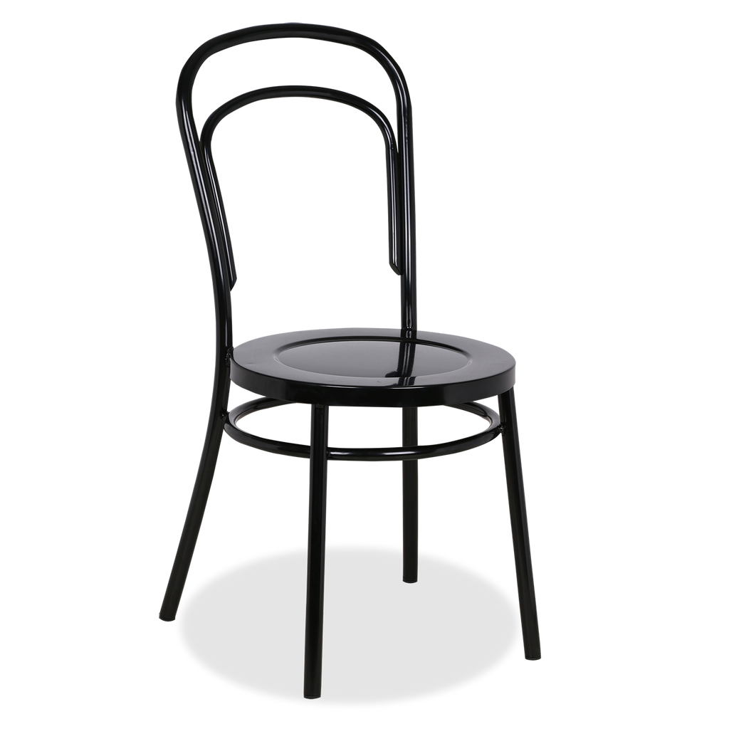 Thonet No.14 Chair