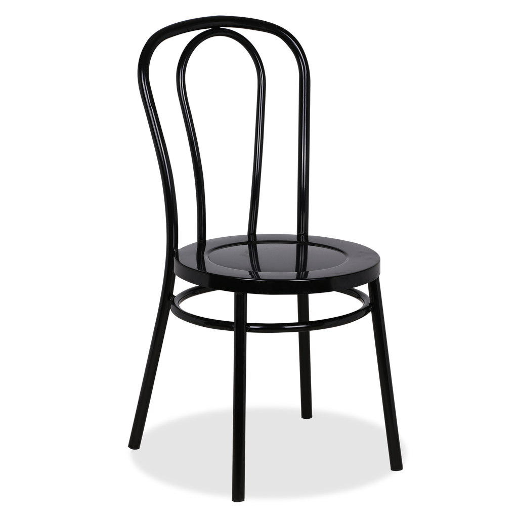 Thonet No 18 Chair Michael Thonet Designer Replica Voga