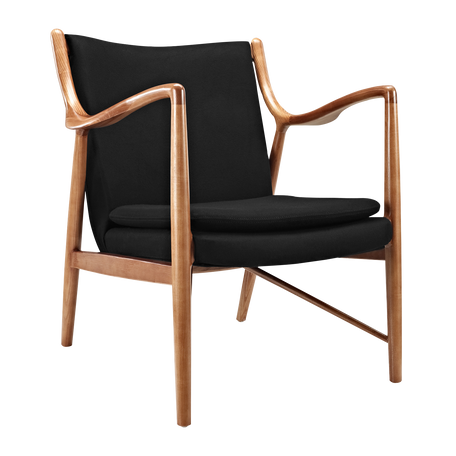 Finn Juhl Designer Furniture Replica Voga