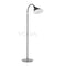 VOGA replica Bellevue AJ Floor Lamp
