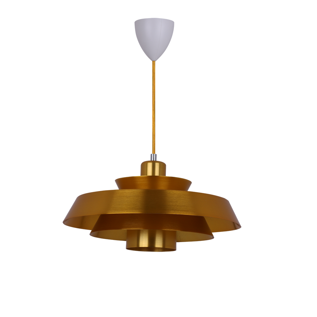 finish p nickel lighting and pendant brown collection lights peak light beldi glass with