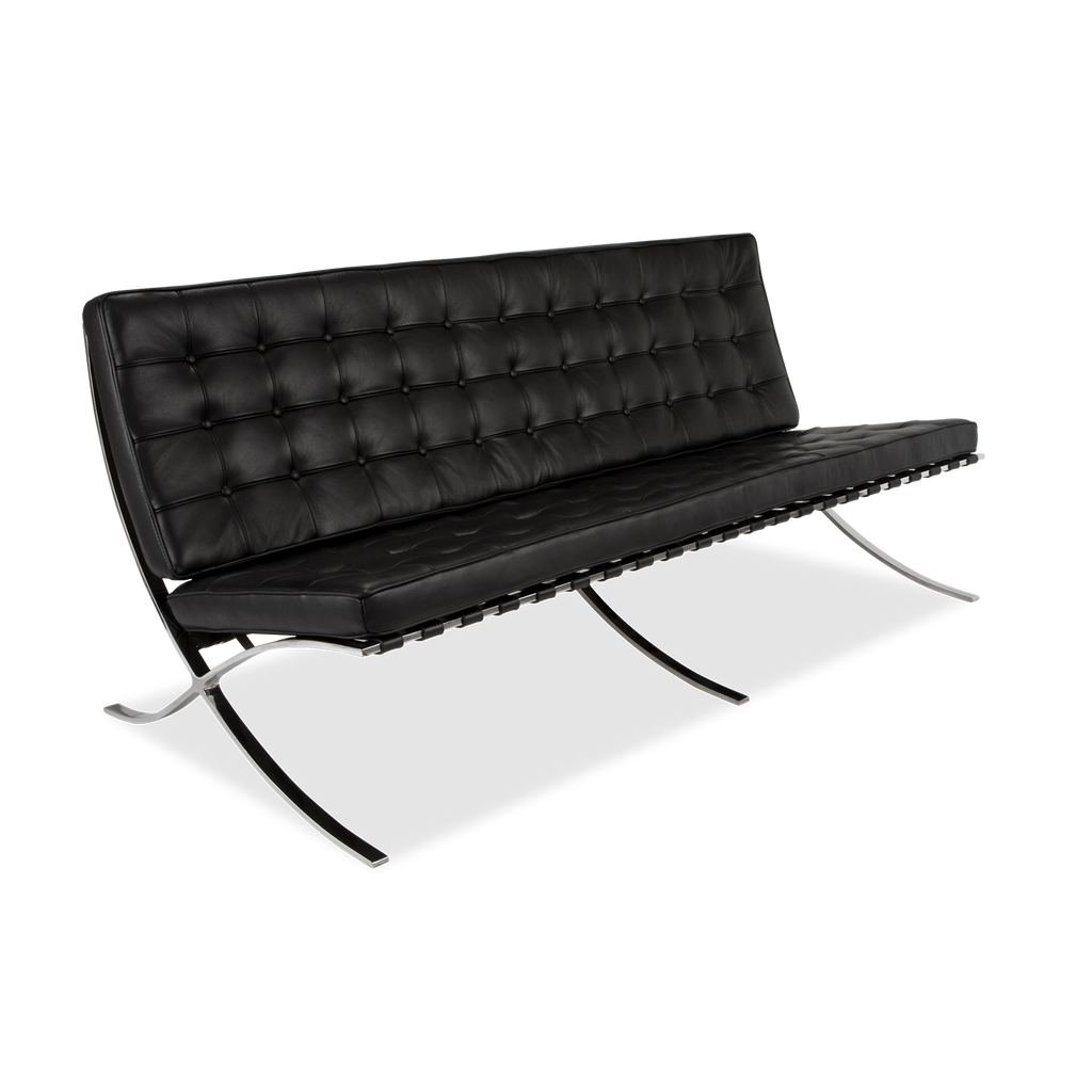 couch apres barcelona daybed furniture day bed daybeds designer