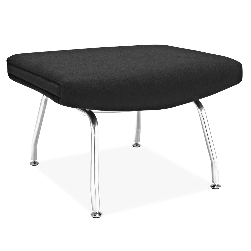 ox chair reproduction. the ox chair stool reproduction