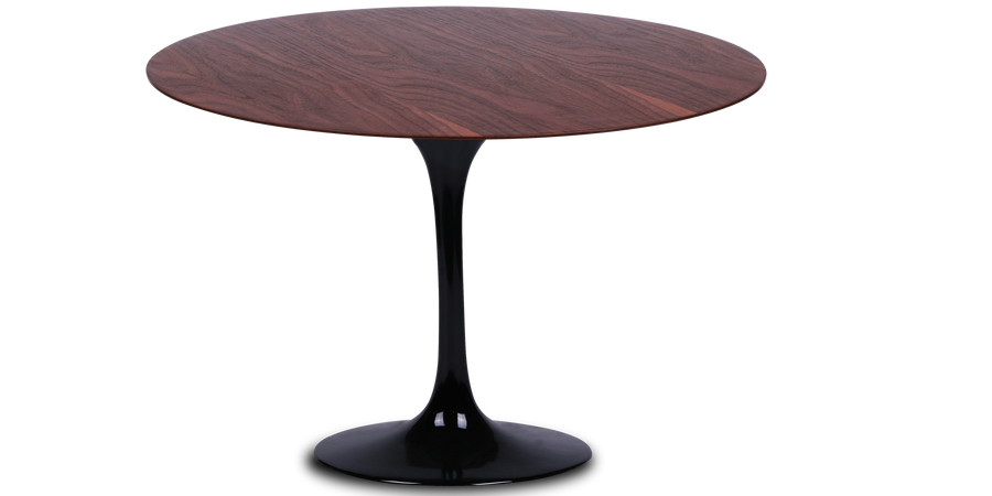 Charmant Tulip Dining Table