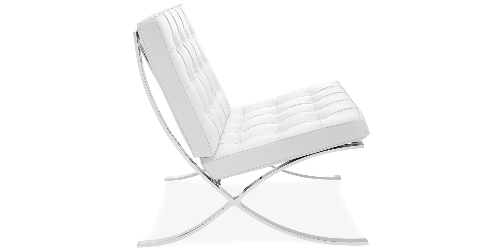 sc 1 st  Voga : barcelona white chair - Cheerinfomania.Com