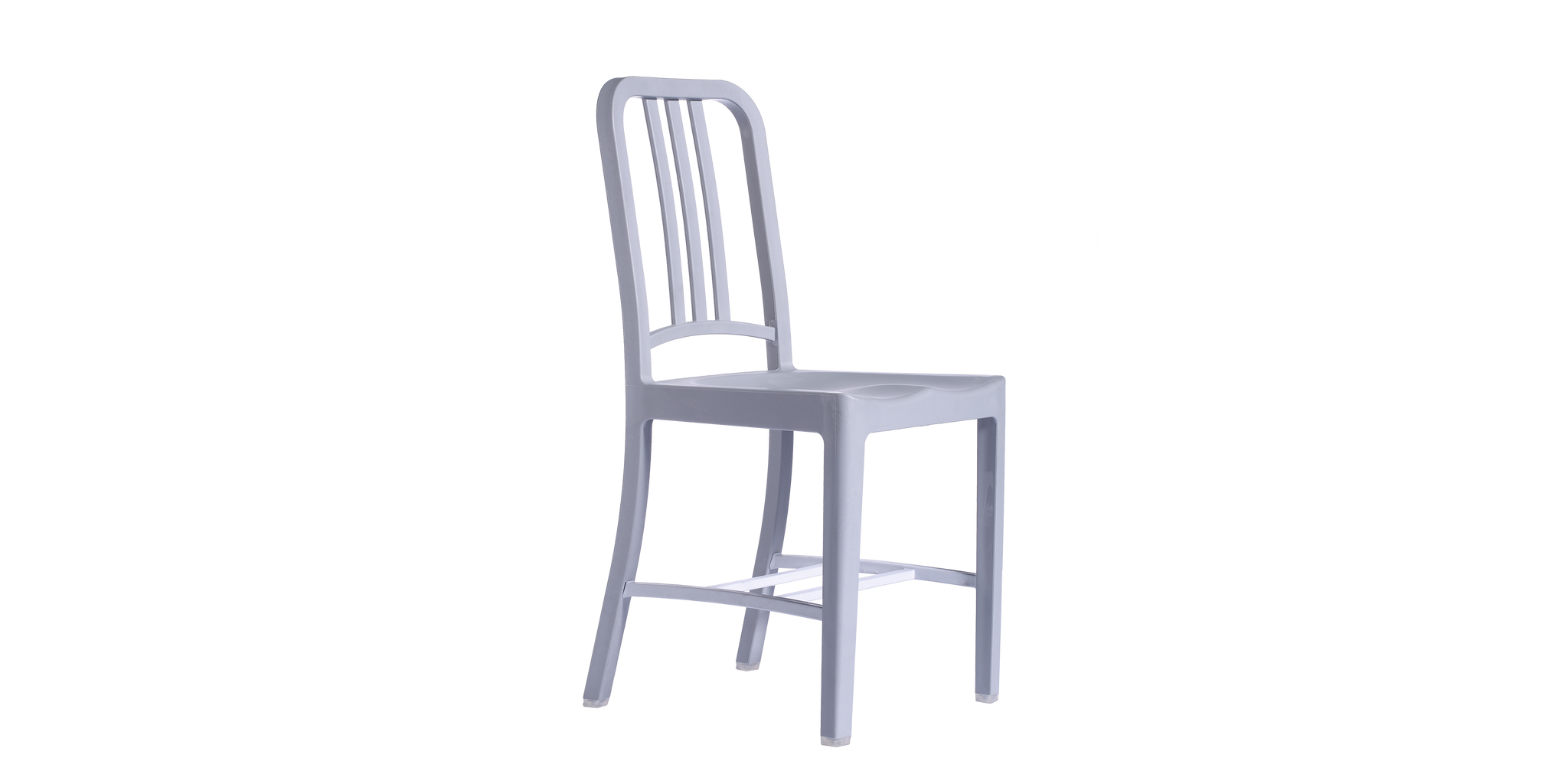 Dining Chairs Designer Replica