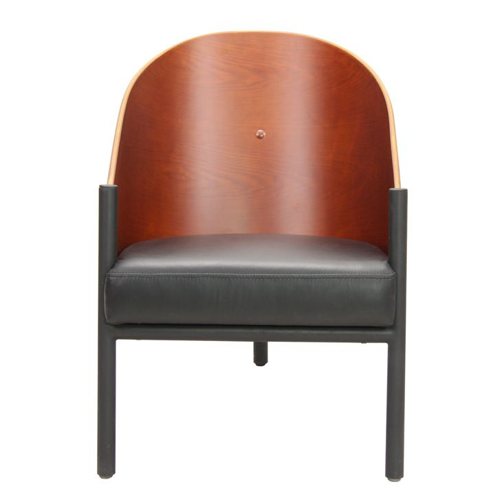 costes chair with high back philippe starck designer replica voga