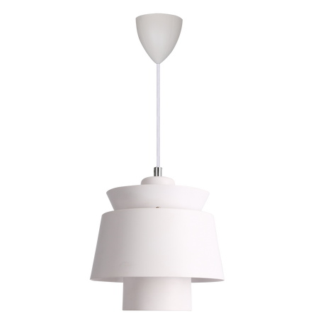 Ceiling Lamps Designer Replica Lighting And Illumination Voga