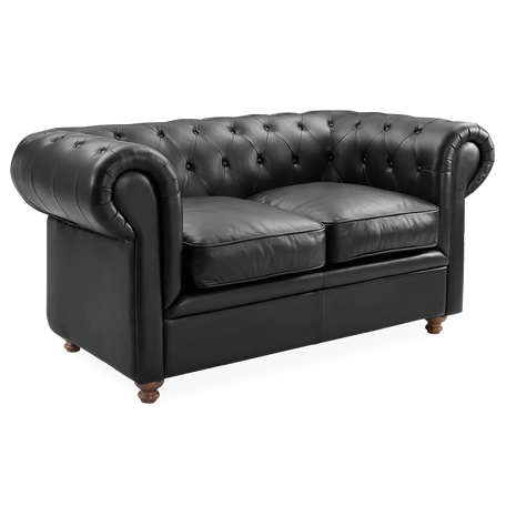 Chesterfield ecksofa  Sofas and Sofa Beds Handmade Furniture | Voga