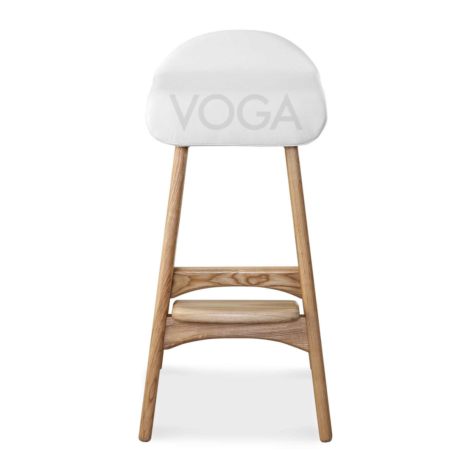Unique Folding Counter Height Bar Stools