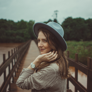 Latest Watch Trends for Women