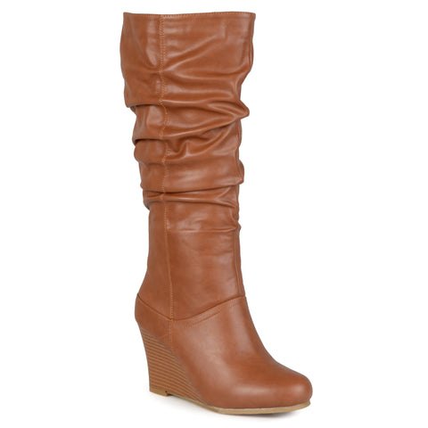Hana Boot by Journee Collection