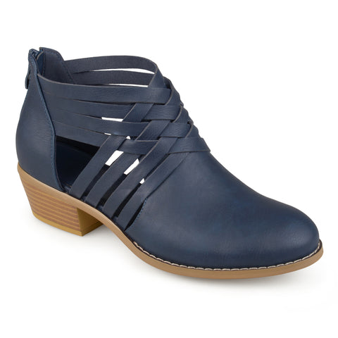 Thelma Bootie by Journee Collection