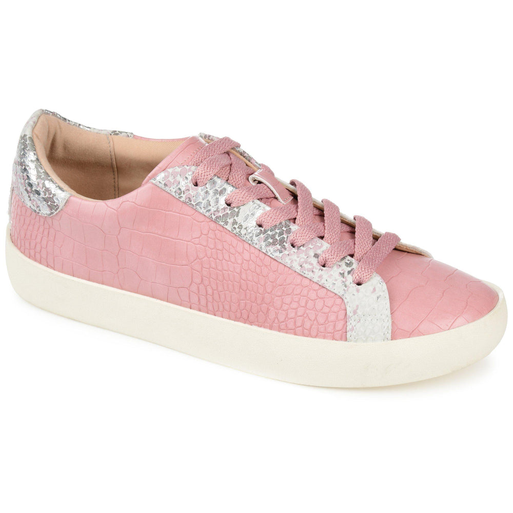 CAMILA-WD SHOES Journee Collection Pink 12