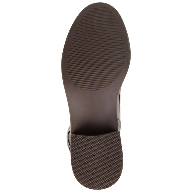 CARLY EXTRA WIDE CALF Shoes Journee Collection
