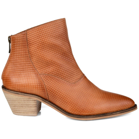 CASSIE Shoes Journee Signature
