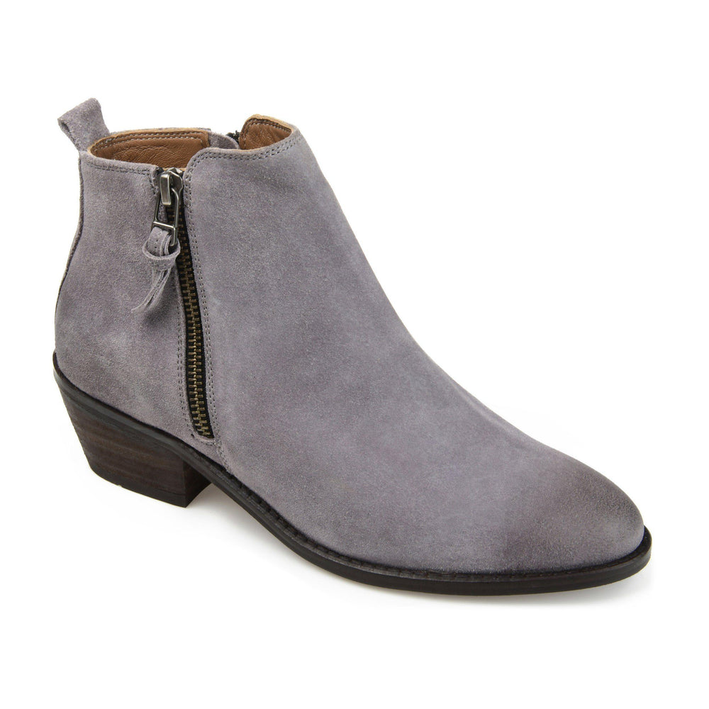 CHARLOTTE SHOES Journee Signature Grey 9