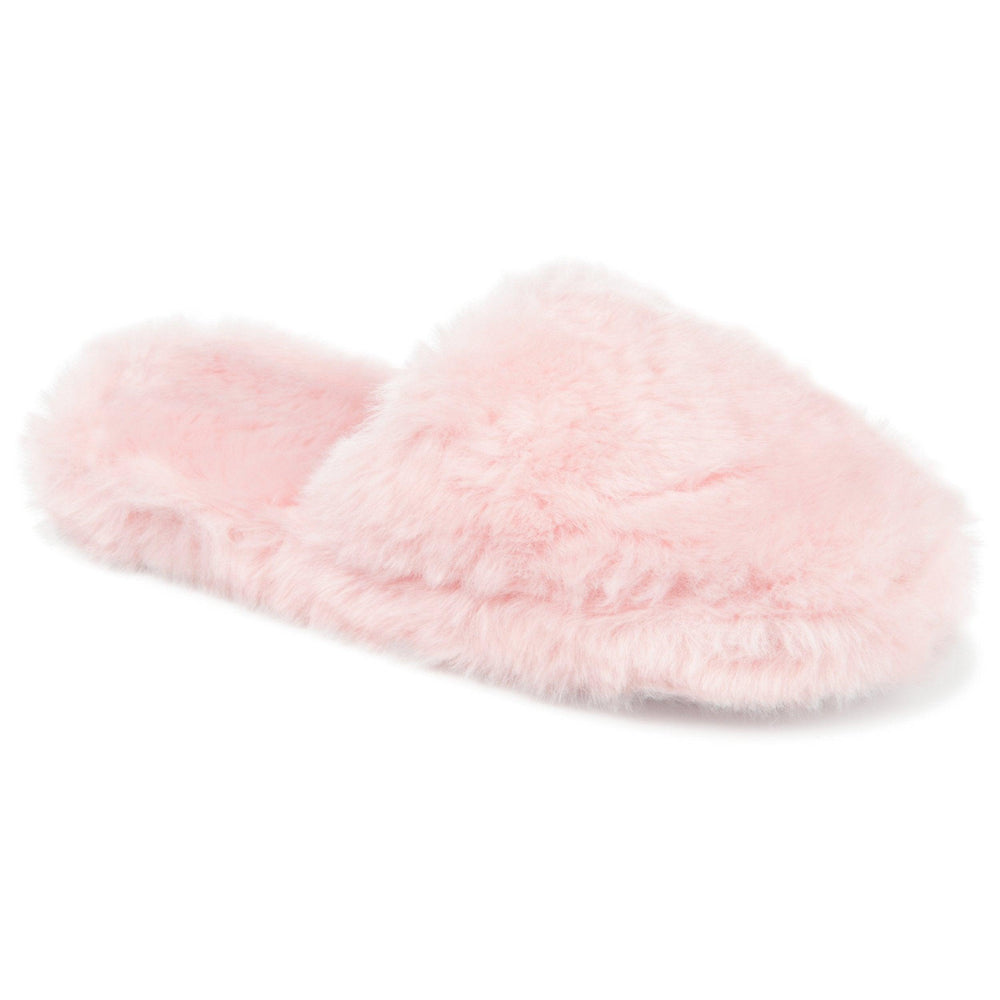 COZEY SHOES Journee Collection Pink 9