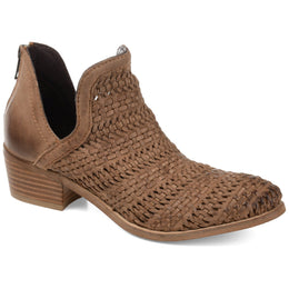 DAKOTA Bootie Journee Signature