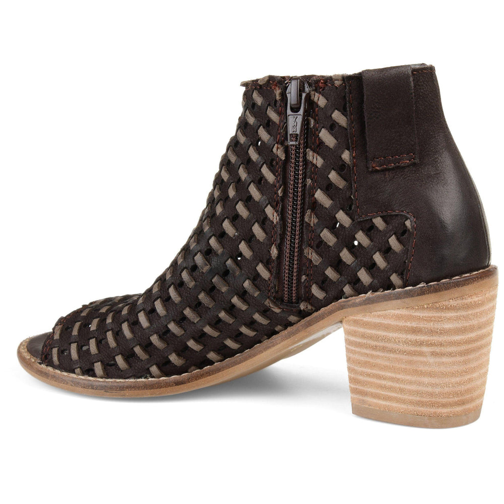 DEVINE Shoes Journee Signature