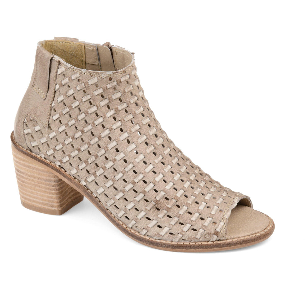 DEVINE Shoes Journee Signature Stone 6