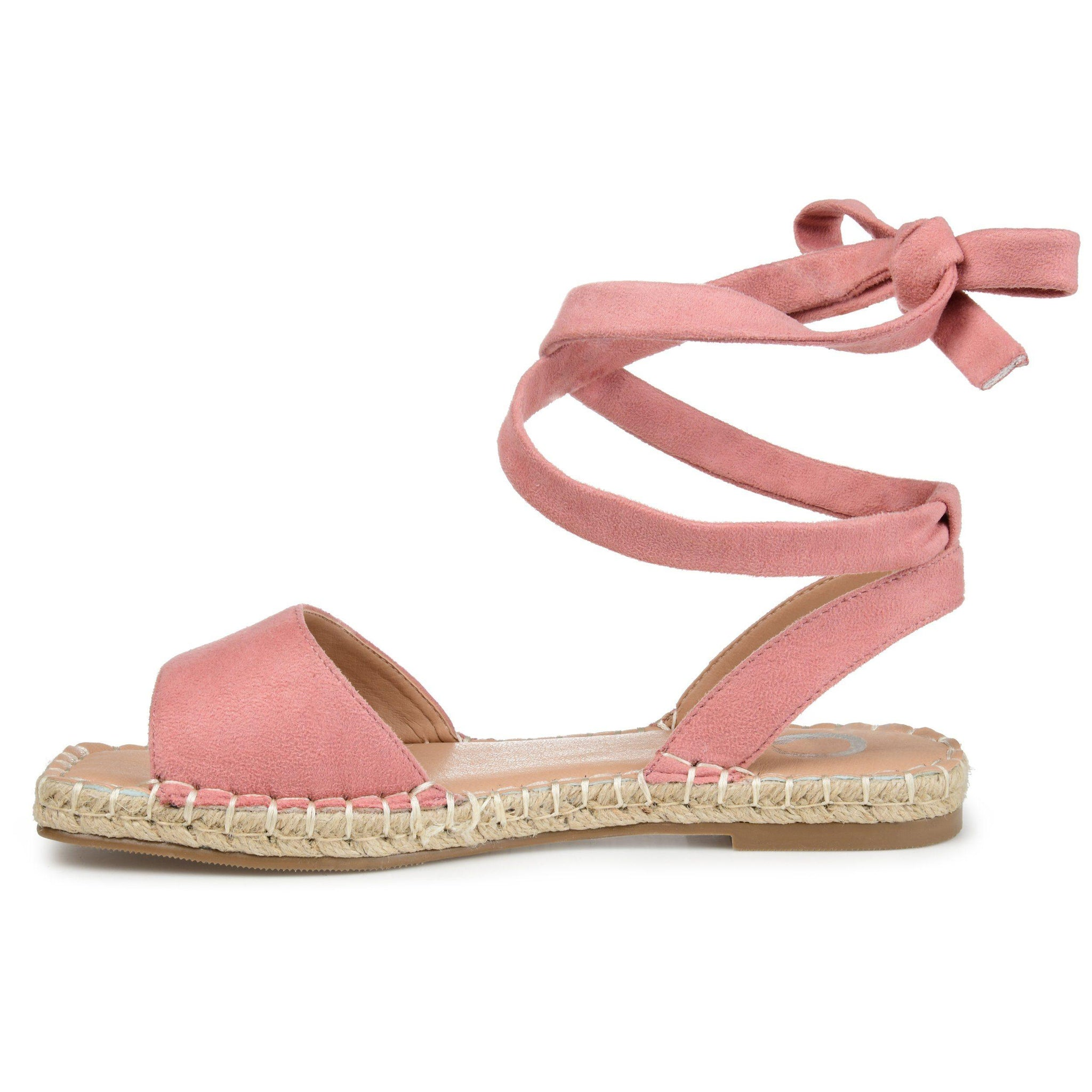 EMELIE SHOES Journee Collection