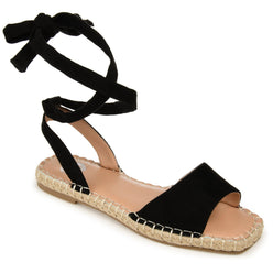 EMELIE SHOES Journee Collection Black 10