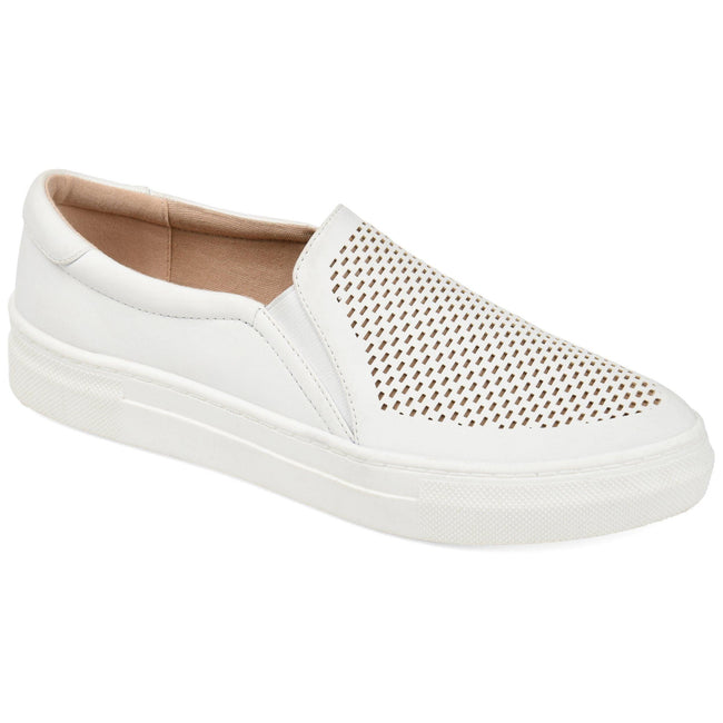 FAYBIA Shoes Journee Collection White 8.5
