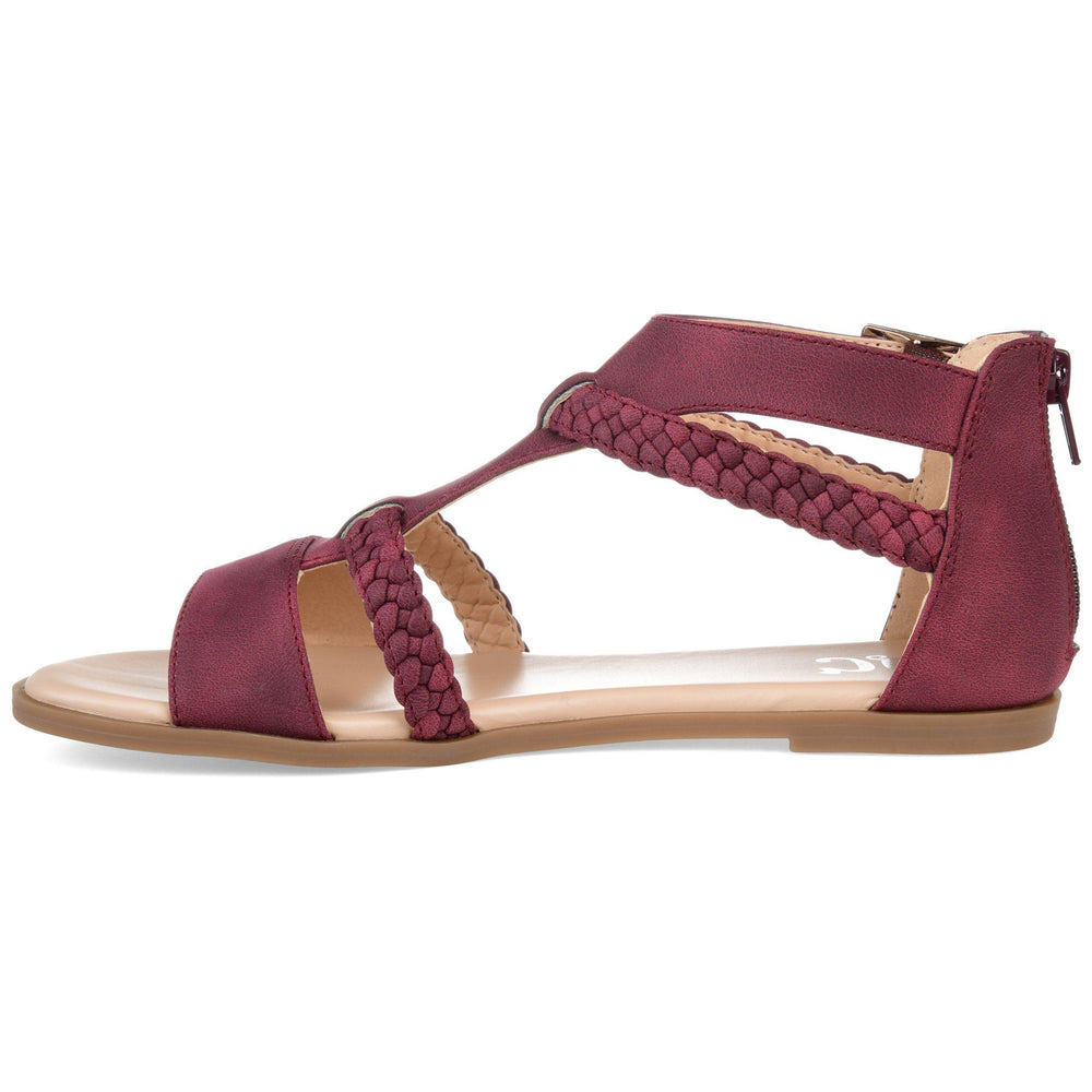 FLORENCE Shoes Journee Collection