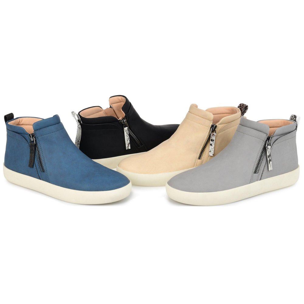 FRANKIE SHOES Journee Collection