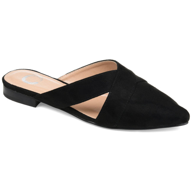 GIADA Shoes Journee Collection Black 6