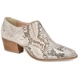 JASMINE Shoes Journee Signature