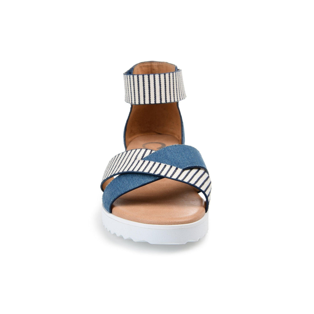 JAVA SHOES Journee Collection