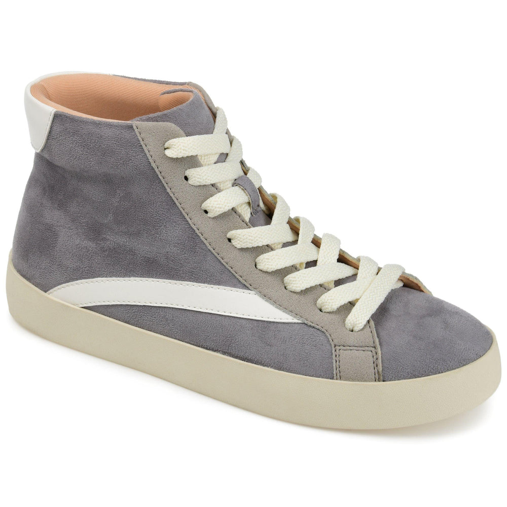 JOSALYN SHOES Journee Collection Grey 10