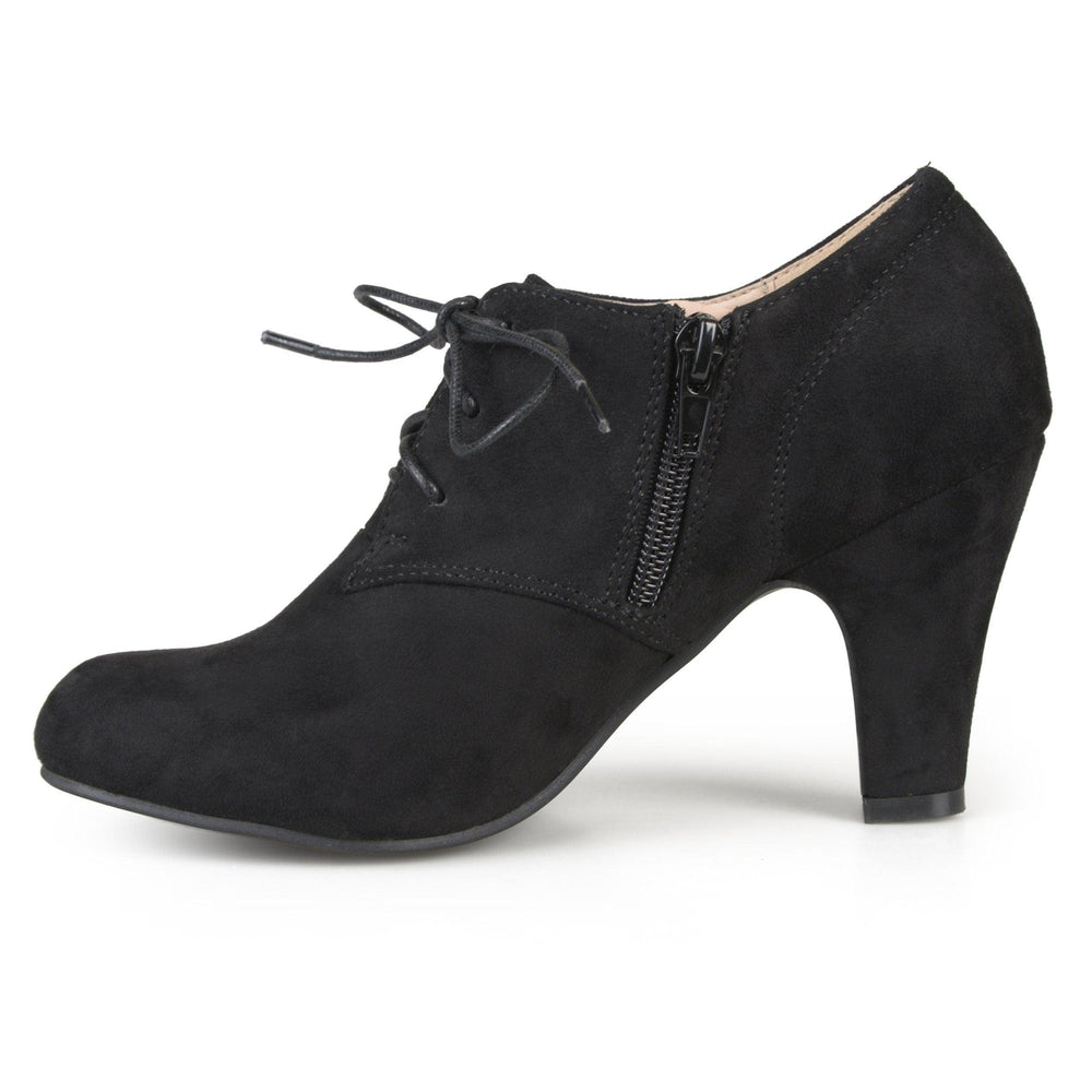 LEONA WIDE WIDTH Shoes Journee Collection